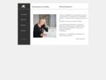 Sisustussuunnittelu Anita Koponen - Welcome