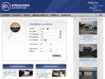 Επενδύσεις Ακινήτων egt - Μεσιτικό γραφείο - Λάρισα, Θεσσαλία, Πιερία, Σποράδες - ak-ep. gr