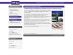 akSe - Leitfaden für Erbauer und Planer von Sonderbauten im Bereich Elektronik