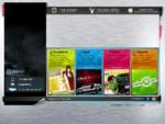 AK81 Disain, koduleheküljed, graafiline disain, kleebisreklaam, trükised, logod.
