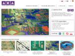 AKA - PCB Slovenija, izdelava tiskanih vezij, tiskana vezja po naročilu