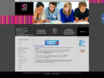 ENGLISH ACADEMY - Akademia Nauki Języka Angielskiego