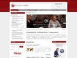 Akademia BTC - Zarządzanie i bepieczeństwo IT