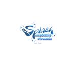 Strona wstÄpna - Akademia Splash
