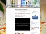 Home - zertifizierte Kosmetikschule Hamburg