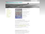Akateeminen Laulu - Academic Choral Society