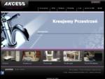 Sklep Akcess - glazura, terakota, płytki łazienkowe, gres, farby, kleje, płytki ceramiczne - g