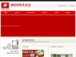AKCION D. O. O..