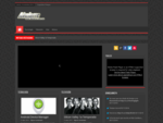 Akelarre | akelarre. com. mx