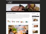 åkeP Fågel Vilt är Sveriges ledande leverantör av fågel och vilt och tillhandahåller kött från