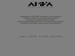 Akfa Invest AB