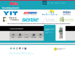 Akfix is developing different products on different customer needs, Akfix serves to his customers a