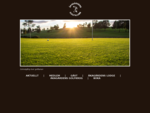 Aring;kagaring;rdens Golfklubb - greenfee, golfpaket, golfshop, boende - mitt paring; Bjauml;reh