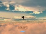 Reklama | Grafika | Projektowanie | Projekty graficzne | Marketing | Akimbo