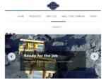 AS AKK | Mootorsõidukite varuosade hulgi- ja jaemüük