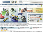 Akku, Batterie und Ladegeräte - AccuShop.at Onlineshop