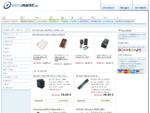 AkkuMarkt.com Akku, Batterie, Ladegerät, Notebook Akku