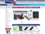 akkushop-schweiz. ch - Akku online kaufen, Akkus, Batterie, Ladegerät, Akku für Laptop, Handy,