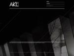 AKL Lighting design - Home