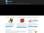 Akloma BioScience | Tinnitus treatment