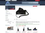 Akmanta - radijo ryšys, kompiuteriai ir GPS