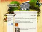 Akmenės krašto muziejus - Parodos, renginiai