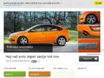 Poliranje avtomobilov, obnova žarometov, čiščenje