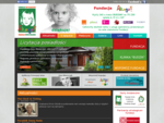Fundacja Ewy Błaszczyk Akogo
