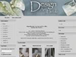 Käsintehdyt hopeakorut verkkokaupasta. Persoonalliset, käsityönä tehdyt korut hopeaa, helmiä ja p