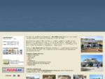 ΑΚΡΟΘΑΛΑΣΣΙΑ, ενοικιαζόμενα δωμάτια στην Τήνο, ΑΓΙΟΣ ΦΩΚΑΣ, ΤΗΝΟΣ, Κυκλάδες, διαμερίσματα, δια