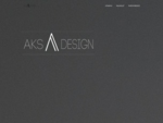 AKS Design Oy |