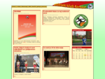 Atletski klub Asfalt Kovac Sentjur