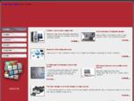 Aksiom - Održavanje, servis računara i računarskih mreža, projektovanje i postavljanje mreža i mre