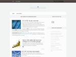 Aksjespekulanten - Blogg om finans og trading | EN BLOGG OM FINANS OG TRADING