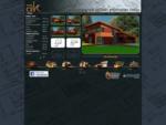 Individualių namų, interjero projektavimas, namų projektai, konsultacijos, kartotiniai projektai