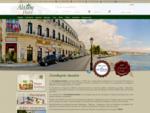 Ξενοδοχείο Ακταίον, Γύθειο, ξενοδοχεία, διαμονή, δωμάτια, Λακωνία, Μάνη