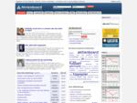 Das Forum zu Aktien, Fonds, Trading, Finanzen und Börse - Aktienboard.com