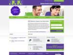 AKTIE Notarissen | Uw goedkope notaris voor akten tegen lage notaris kosten
