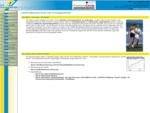Aktiv Vorsorgegesellschaft * Dipl. Ing. Werner Gross * D-82194 Gröbenzell