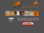 AKTO - dřevěné podlahy, zvlhčování ovzduší...
