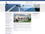 Vermögensverwaltung »Home« Aktona