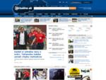 Aktuálne. sk – aktuálne správy a informácie z domova aj zo sveta