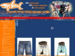 Интернет магазин брендовой одежды по низким ценам, горнолыжная одежда в Пятигорске, брендовая одеж