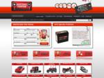 BatteryCentar - Mesto gde se kupuju akumulatori i baterije