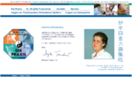 DR. BRIGITTE TRAENCKNER | TCM, Akupunktur, Osteopathie, Tierarzt- und Heilpraktiker- Praxis |