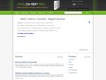 Baterii, Akushop. ro este magazinul virtual cu lanterne si incarcatori la pret mic al societatii co
