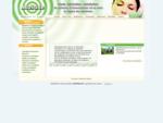 Ingenierie Acoustique Acoustique Batiment, Acoustique Industrie | AKUSTIKE