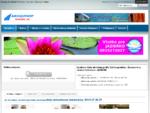 AkvaShop - Akvaristika E-shop | Akvashop. sk pre akvarium, AKVASHOP chovateľské potreby