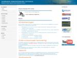 Website van Alkmaarse Kanovereniging Odysseus. Wedstrijdvaren - Kanopolo - Toervaren - Zeekanoën -