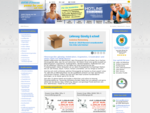 AKW Fitness Ergometer   Ellipsentrainer   Crosstrainer   Heimtrainer   Laufbänder günstig online ...